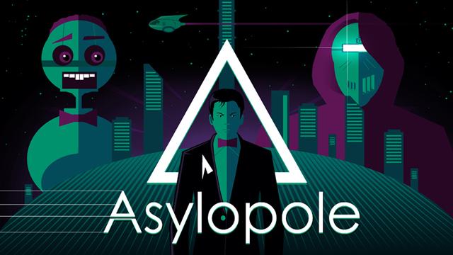 Asylopole sci-fi adventure game Retest4-2-blancpe...iiiit640-507b577