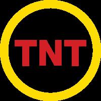 tnt2003-2011-52bdda5.png