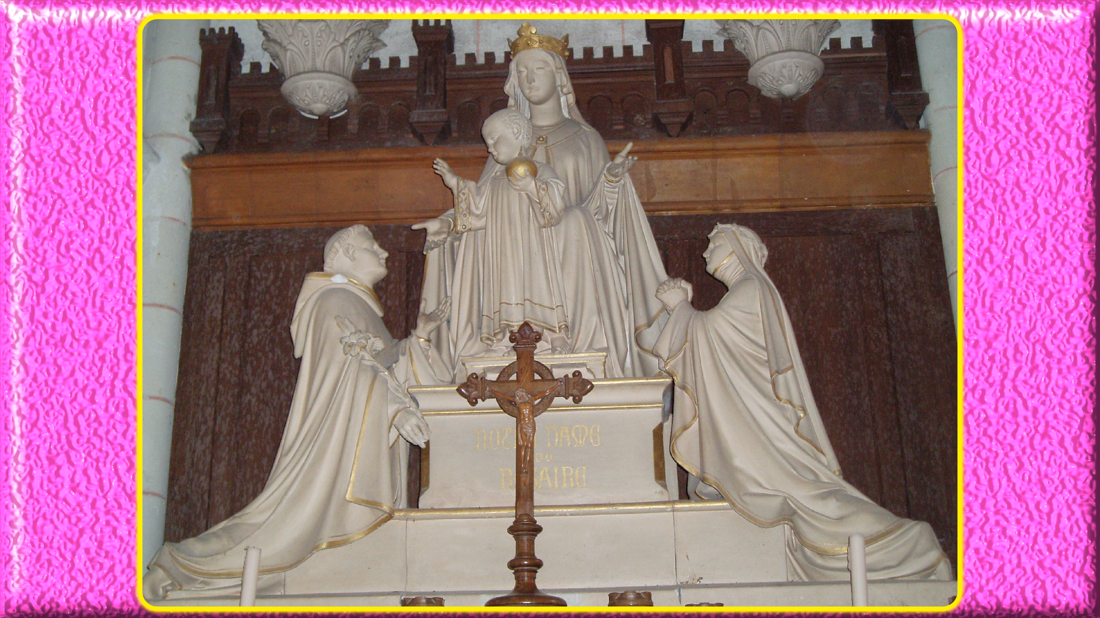 Le Rosaire en Images - Page 2 Notre-dame-du-rosaire-1-55b90ce