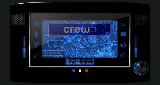 Crew¬ Team Index du Forum