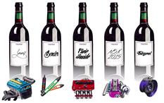 [Image: logo-vineyard-cre...nature-1-4be6f4b.png]