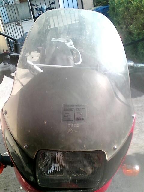 Permis moto - Page 9 Attach4232_20170403_190740-51faec0