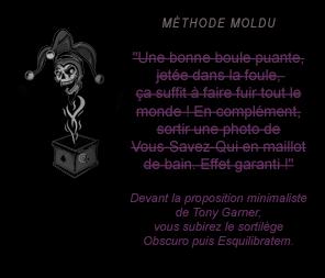 [Mardi 07 Octobre 1997] Etudes des Moldus - Comment neutraliser un Moldu en deux leçons Moldu14-51b47a4
