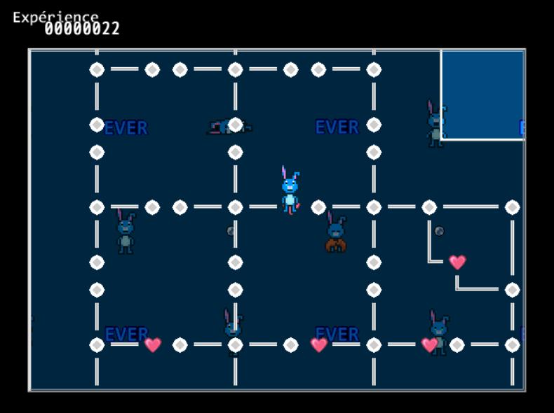 LoveMaster - Version 1.0.13 disponible - Page 2 2-screen-2-5204142