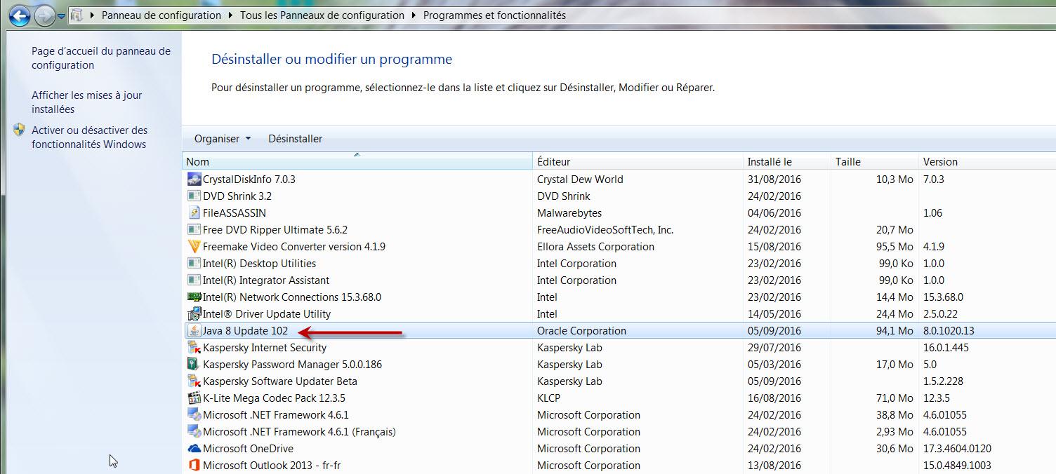 kasp-software-updater-50516c4.jpg