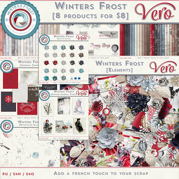 Véro - MAJ 02/03/17 - Spring has sprung ...  - $1 per pack  - Page 10 Vero-wintersfrost-8for8-pv-4dfa185
