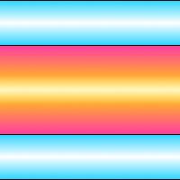 frame-texture-4cd30ef.png