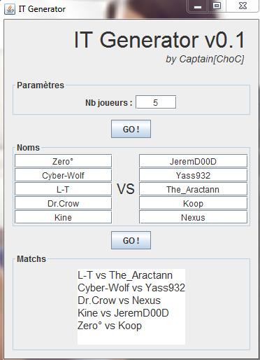[LCT] VS [IA] VICTOIRE It-n-3-497274f