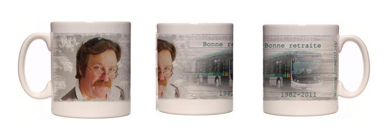 Retraite homme Retrate_ensemble_mugs_b-4cf6215