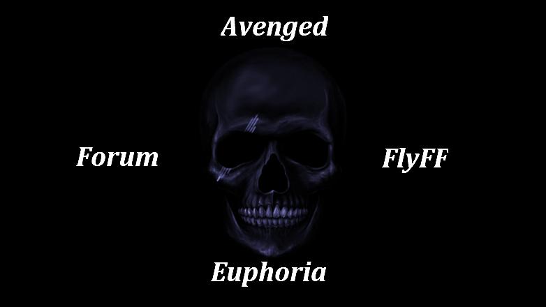 ~ Avenged ~ Index du Forum