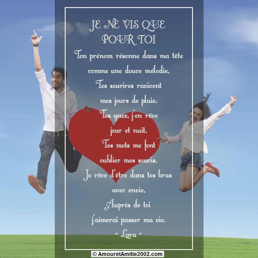 poeme du jour de colette Poeme-129-je-ne-v...pour-toi-50ddd61