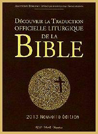 Messe moderne ou messe tridentine : quelle messe préférez-vous ? Bible-liturgie-2013-4c6e8bd
