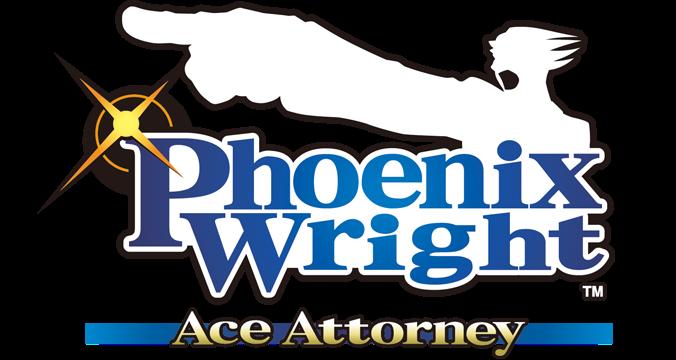 Phoenix Wright : Ace Attorney Trilogy