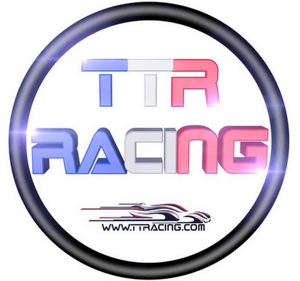 TTR RACING Index du Forum