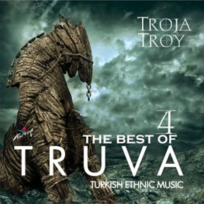 The Best Of Truva Volume 4 (2014) Full Alb�m indir