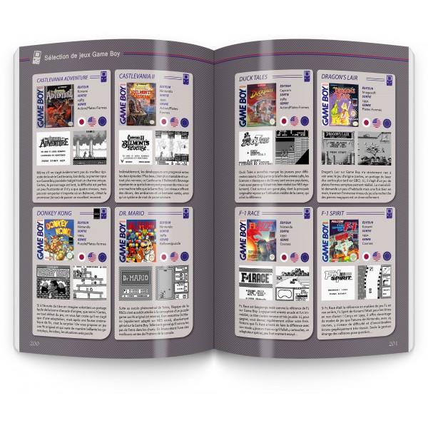 L'Histoire de Nintendo