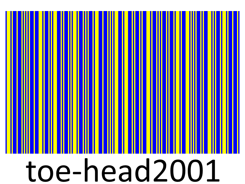 barcode-th2001-4c7d43e.png