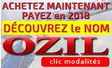 ozil3
