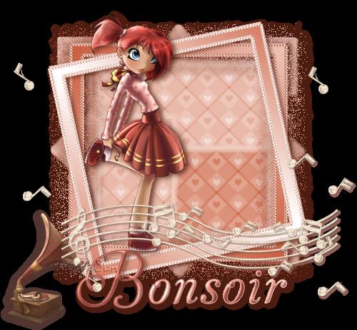 BONNE SOIRÉE DE DIMANCHE 20120227bonsoirf-4bbaa65