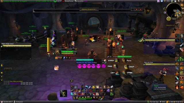 Rogue outsuperLOWWWW Lycantiä Wowscrnshot_041417_220351-520dc5c