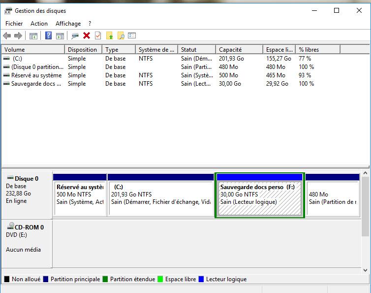 partition-f-30-go-5392b08.jpg