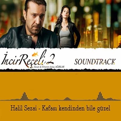 Halil Sezai - Kafas� Kendinden Bile G�zel (2014) Tek Mp3 indir