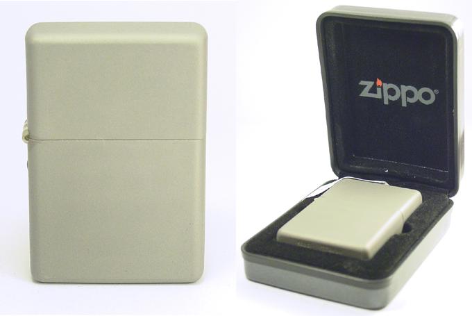 [Datation] Les Zippo Titanium 2001-2003---solid-titanium-2-52439f0
