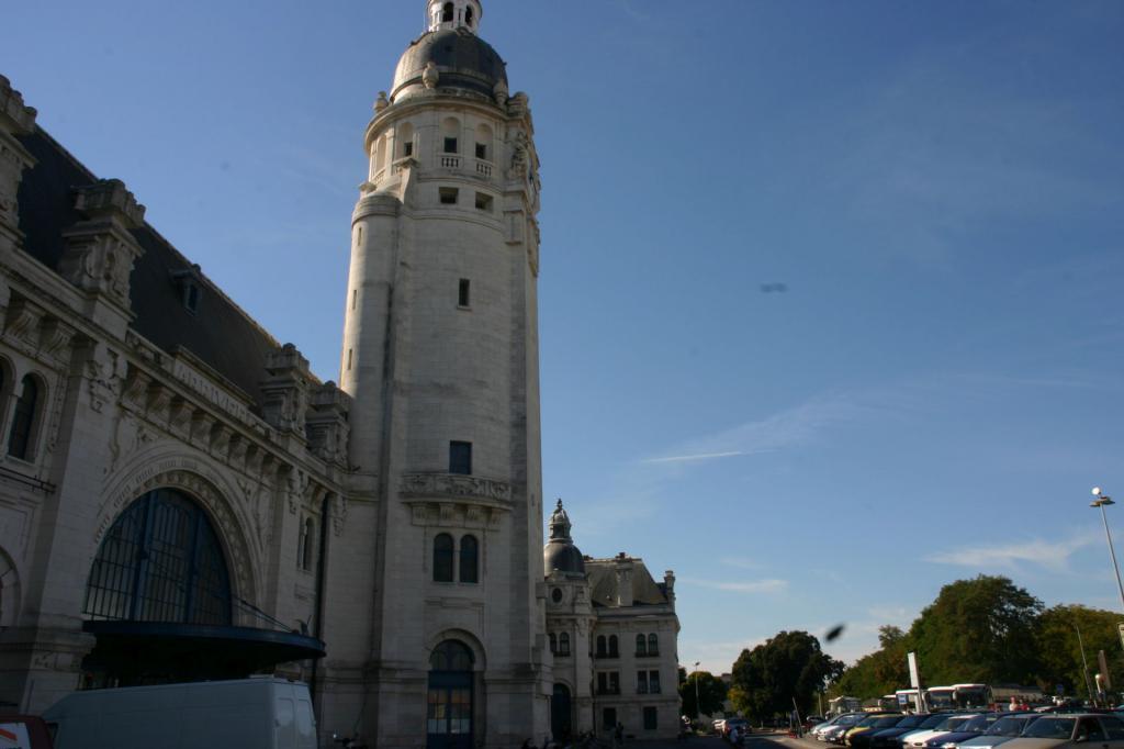 La gare de La Rochelle  Img_0313-5269f63