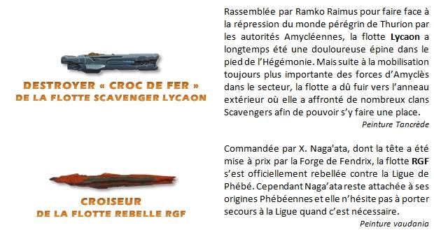 Flottes remarquables Flottes_remarquab...rates_02-55c1b38