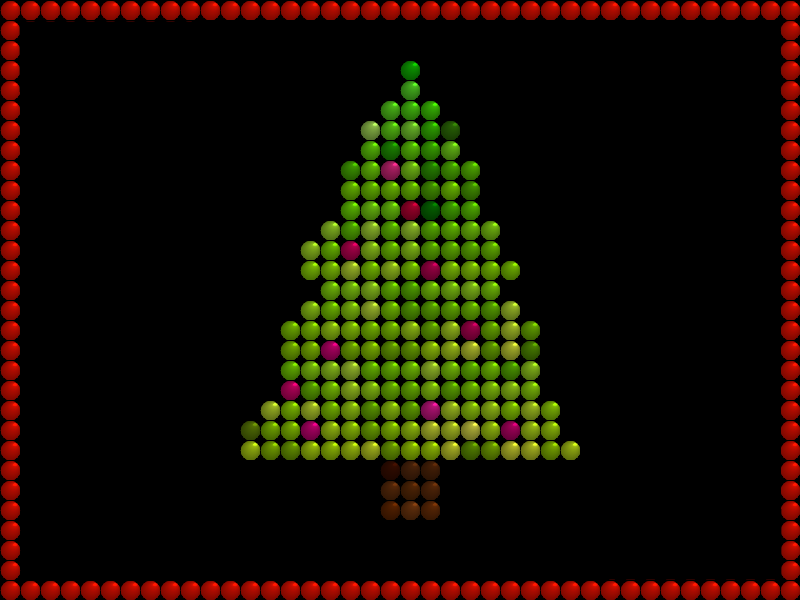 tree-noel-2-510bdb1.png