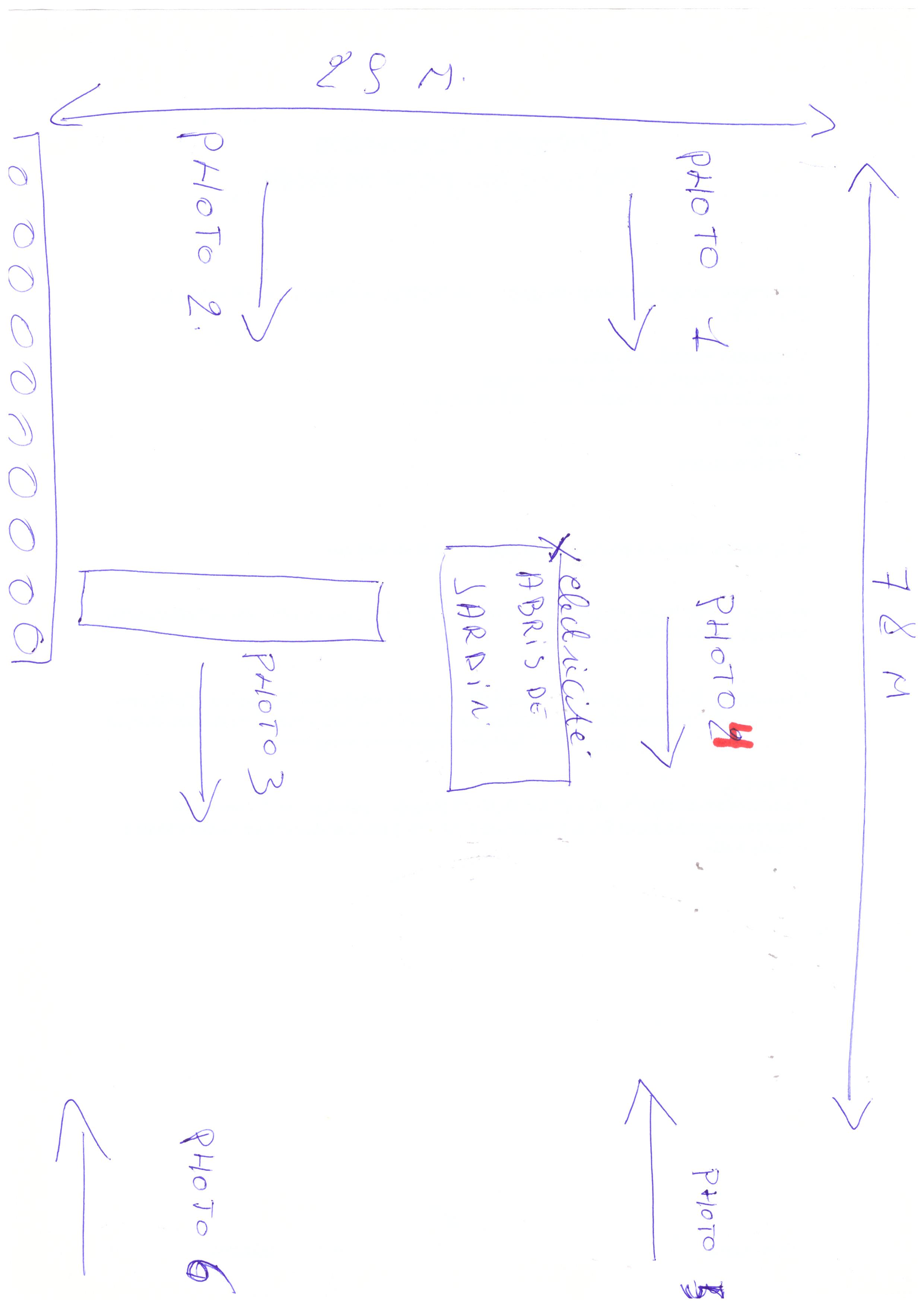 http://img110.xooimage.com/files/3/f/2/plan-54d42f0.jpg
