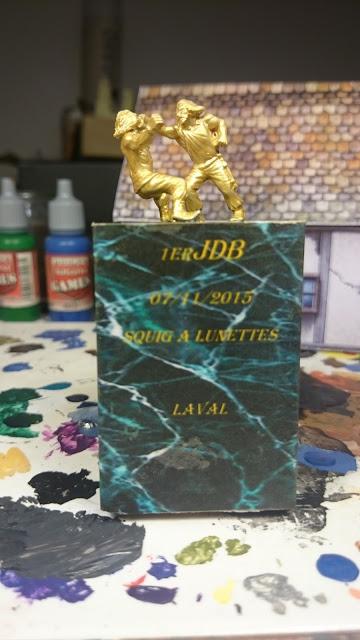 """Tournoi à LAVAL , 1er  """" JOUR DE BAFFES """" le 7 Novembre 2015 - Page 3 Dsc_0924-4d63054"""