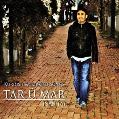 �nan Tat - Tar � Mar (2014) Full Alb�m indir