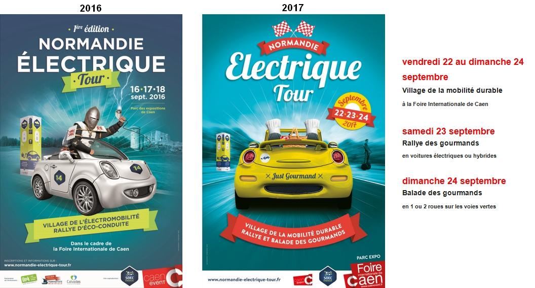 normandie-electrique-tour-5172337.jpg