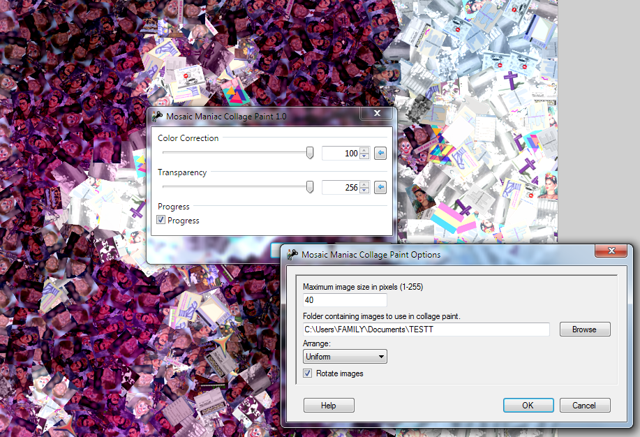 mosaic-maniac-works-4eb3dfc.png