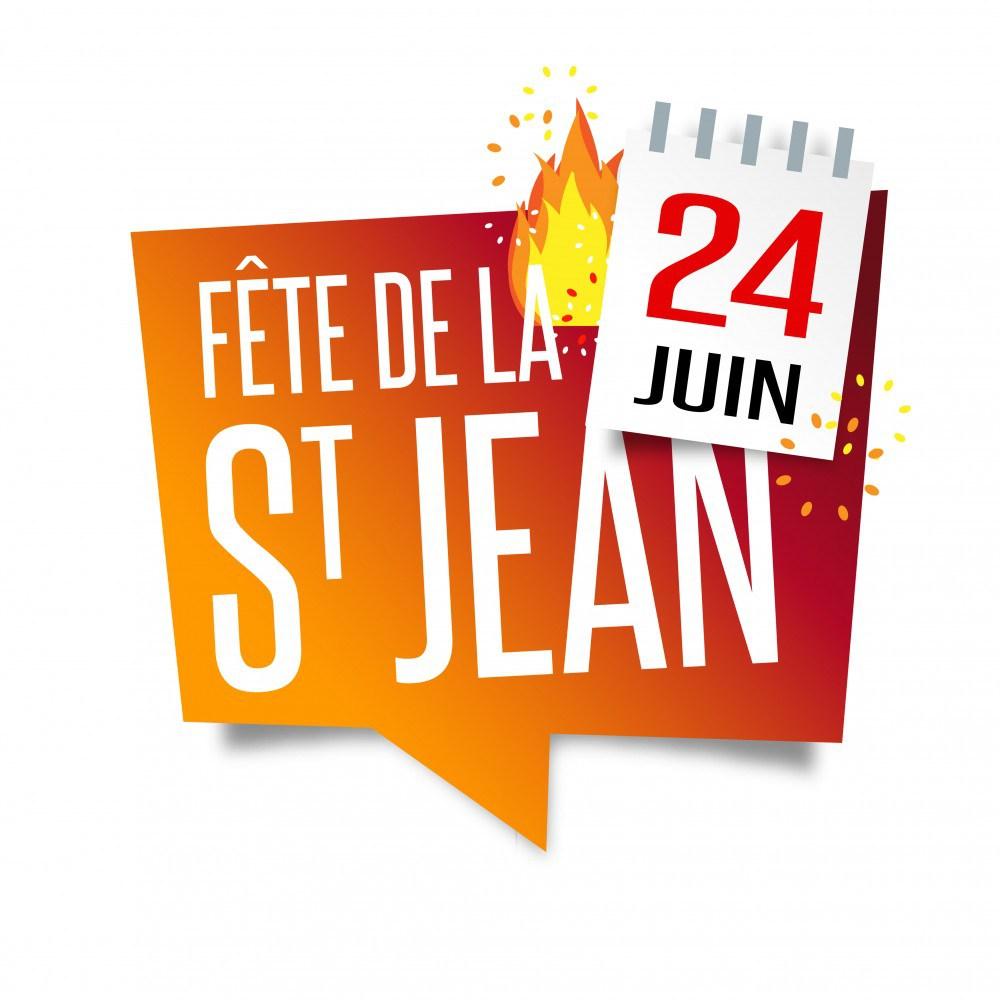 JUIN : La pluie de juin fait belle avoine et maigre foin - Page 13 Saint-jean-54b1ded