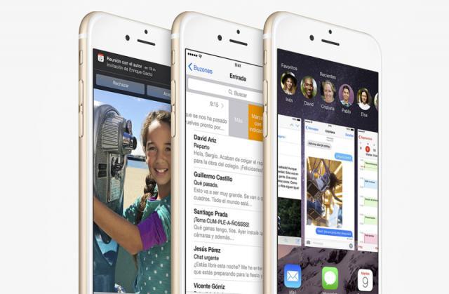 iOS 8.1, disponible el próximo lunes-http://img110.xooimage.com/files/4/0/1/89-4822a17.jpg