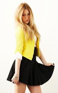 Event#6 - Le jaune & le noir  Blake-lively-leig...6-111534-47bed8a