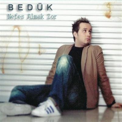 Bed�k - Nefes Almak Zor (2014) Full Alb�m indir