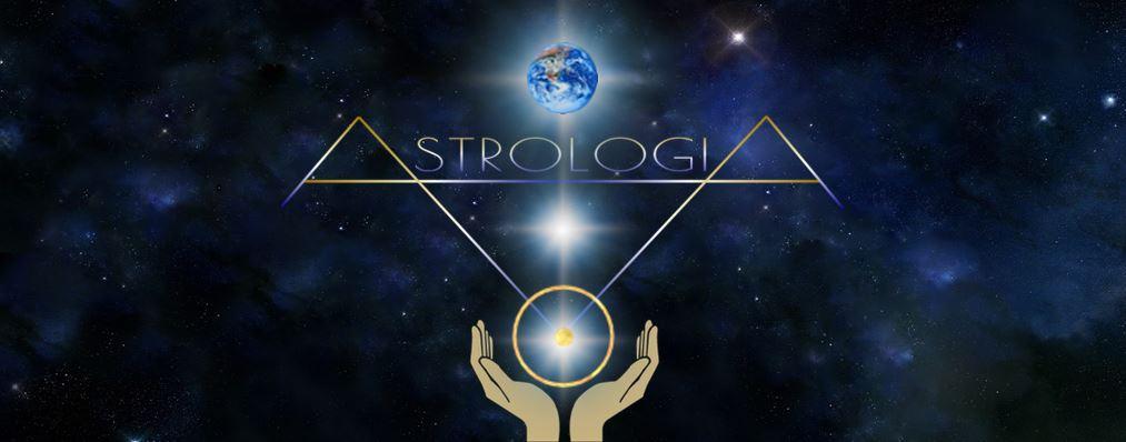AstrologiA Index du Forum