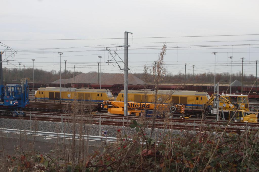Base Travaux  Ferroviaires et Maintenance -LGV Tours Bordeau Img_1235-4e1289b