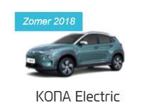 kona-nl2-54ad790.jpg