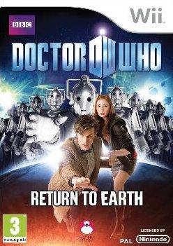 doctor_who_return...th_cover-4f71721.jpg