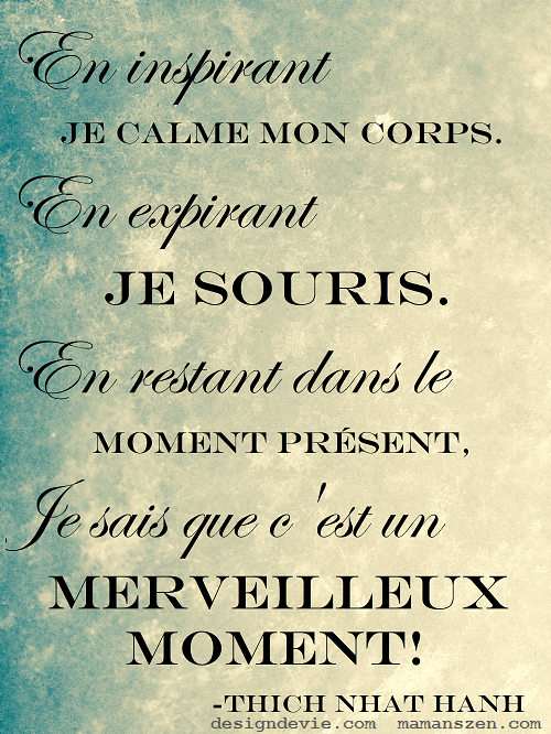 Citations qui font réfléchir - Page 2 Design-de-vie-zen...mans-zen-4ab900c