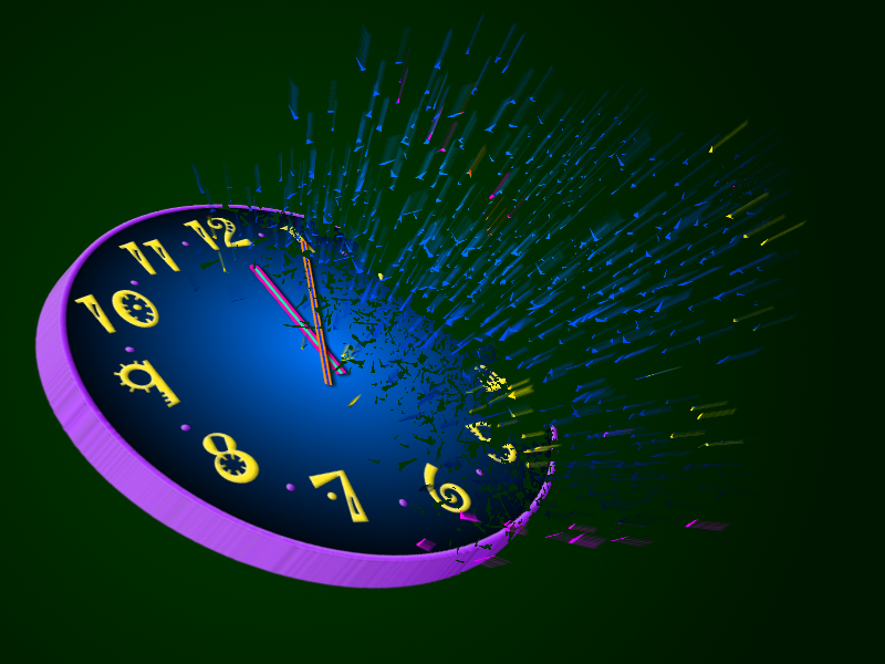 clock-fragmented-516374b.png