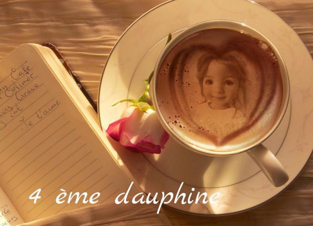 FINALE : miss little darling moule 3 27dffc1c-8453-4c7...bd52890f-4c59d2a