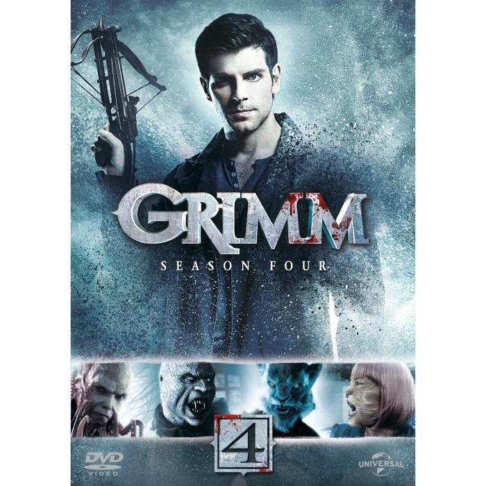 Série Grimm E-et-cie-grimm-saison-4-4f3f5a3