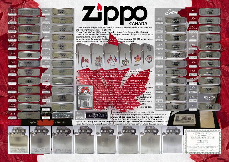 [Datation] Les Zippo Canada (Niagara Falls, Ontario) 04---affiche-a3-z...im-petit-5237b0c