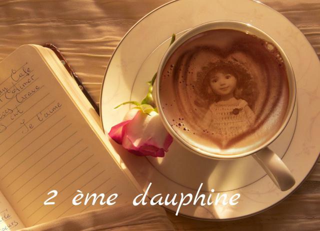 FINALE : miss little darling moule 3 08cf4452-ebf3-45b...b36df217-4c59d3e