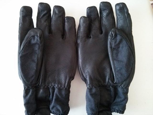 Vente gants de combat Kevlar dotation armée française Img_20150110_114923-copier--496932a